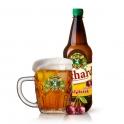 Pivo Richard - višňový ležák 12%