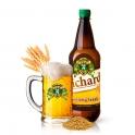 Pivo Richard - pšeničný ležák 11%
