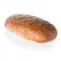 Chléb kváskový 1000 g (102)