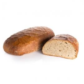 Chléb kváskový malý 500g (602)