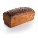 Samožitný chléb 400g (109)