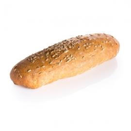 Slunečnicový chléb 600g (114)