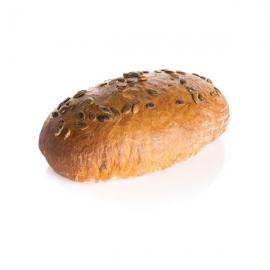 Dýňový chléb 400g (116)