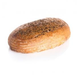 Lněný chléb 600g (117)