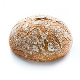 Farmářský chléb 600g (131)
