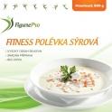 FITNESS POLÉVKA SÝROVÁ 500g