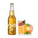 Eden Cider 0,33L