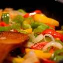 Hotová jídla a polévky