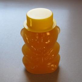 Med a medové pochoutky