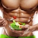 Fitness potraviny
