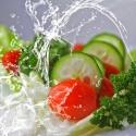 Zeleninový základ