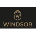 Zvěřina z WindsorWild