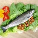 Ryby z Pohořelic