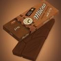 Čokolády a kakaové produkty