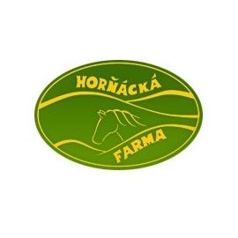 BIO z Horňácké farmy - na objednávku